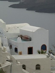 Santorini, Greece 8