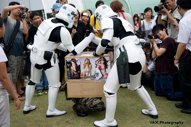 cosplay09 79