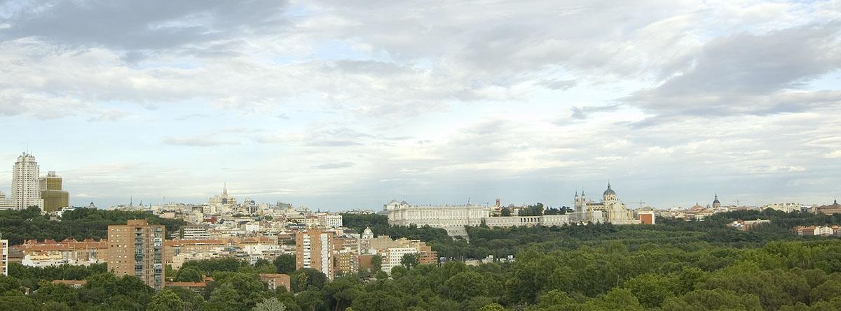 vistas_ciudad02pano