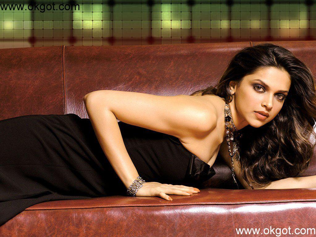 Amisha Patel Hot Nude the world's best photos of amishapatel and bollywood