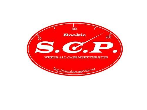 Decal Sticker 3728891160_f6f33cc2e8