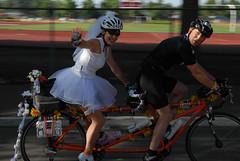 Cycle Oregon Weekend 2009-16