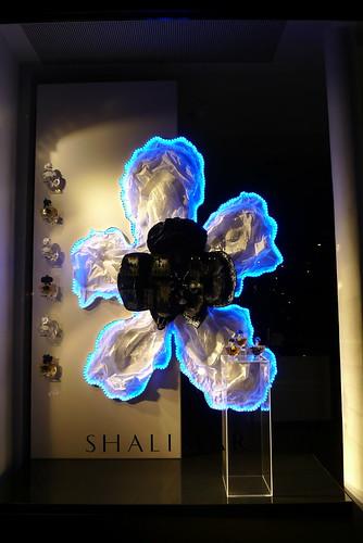guerlain fleur de shalimar juin 2009