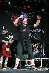 The Dangleberries @ Belladrum 2007_05 (highlandcow) Tags: music festival scotland cow andrew highland highlandcow invernessshire belladrum tartanheartfestival tartanheart belladrumtartanheartfestival maccoll belladrumfestival2007 belladrumfestival thedangleberries andrewmaccoll tartanheartfestival2007 belladrumtartanheartfestival2007 wwwhighlandcowcom highlandcowcom