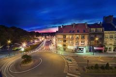 Boulevard Auguste Mariette