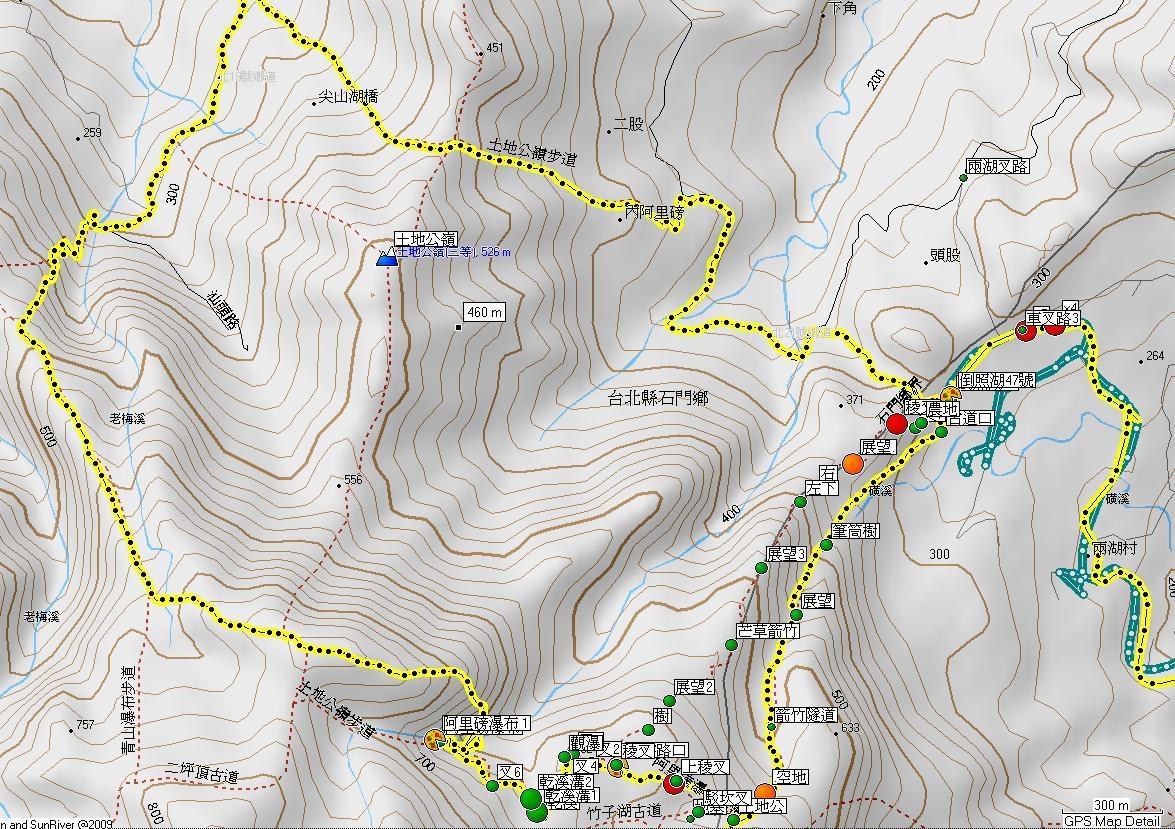 2009-7-4-map