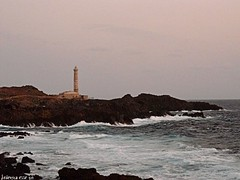 ustica (federica esse) Tags: lighthouse faro ustica mare vacanza paesaggio isola passionphotography mywinners