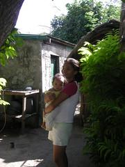 DSCN0838 (NextLab) Tags: philippines manila moca batanes