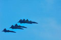 SeaFair Planes-231 (bradymanning) Tags: formation blueangels seafair fa18hornet
