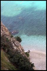 pluf  . (^VM) Tags: sea canon photography photo yahoo google flickr mare valeria fotografia albania 2009 2012 2010 vm scatto fotografare 2011 shqiperia viaggiare totalphoto canoneos400d valeriamannarelli mannarelli tuttiidirittiriservati vmtuttiidirittiriservati valeriamannarellituttiidirittiriservati