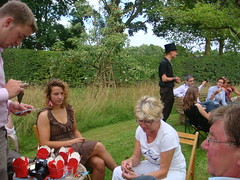 DSC01235 (familie_martin_nieuwland) Tags: wedding teaceremony friesland fromivy