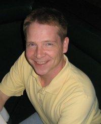 Bill Novinski