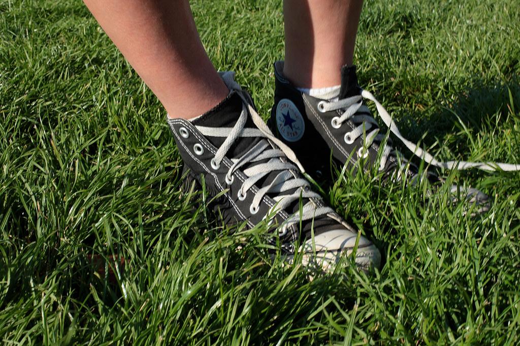 maja_shoes