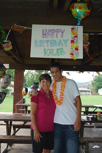kalebs birthday 027