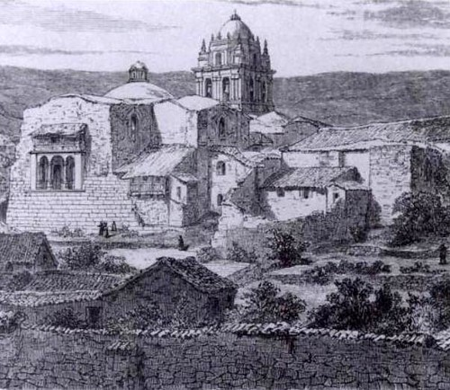 cusco 1865 1