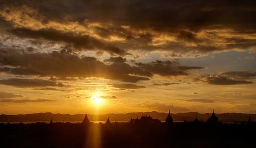 Bagan 09