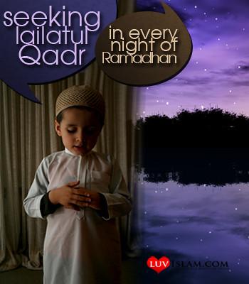 3844486517 6c6f9d8014 - 9 Fakta Perjuangan Yang Mungkin Tidak Diketahui Kita Berlaku Semasa Bulan Ramadan