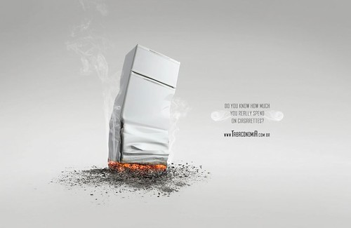 tabaconomia1