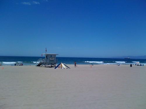 IP-LA-Ocean