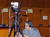 Nicola Scognamiglio: radio tv sul blog
