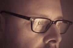 Art is the lie that enables us to realize the truth. (Quote by Pablo Picasso) (Sashs Kitchen-Studio Photography) Tags: light reflection eye ikea me myself glasses sascha andi selfie rueb blindedbythelight canonef50mmf18ii niftyfifty insashi rb aplusphoto hopeyoulikeittoo yessirilikeit ohguysiamhappy ithinkiwillopenanewgroupfortuesdaystabledanceshotsthankyousomuchforyourkindcommentsonmypreviousuploadilovethereactionsomuch longtimethatimadeselfiesofmeidontreallylikeitbuttodaywasadayigotmeinfrontofthelenseandienjoyedit happypinktabledancetuesdaymyfriends imgladyourehappyhaveaverygooooooodnightmyfriend allrightreservedsascharueb allrightsreservedsascharueb sashskitchenstudiophotography