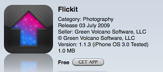 Flickrit