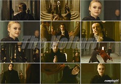the volturi*clear ones* (editha.VAMPIRE GIRL<333) Tags: jane marcus alec caius newmoon aro demetri thevolturi