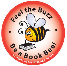 Book Bees
