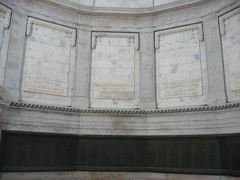 Illinois Memorial, Vicksburg National Military Park, Vicksburg, Mississippi