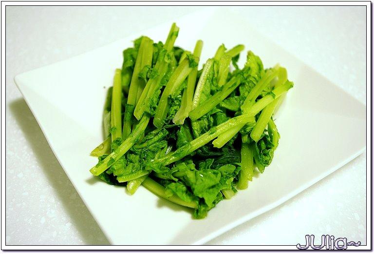永豐餘cook (8)