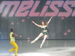 sytycd 490 (courtneh71282) Tags: sytycd