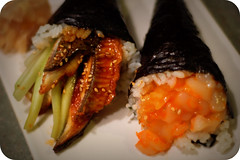 ... most recently posted photos of hotategai and sushi - Flickr Hive Mind
