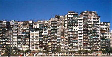 Kowloonfachada3