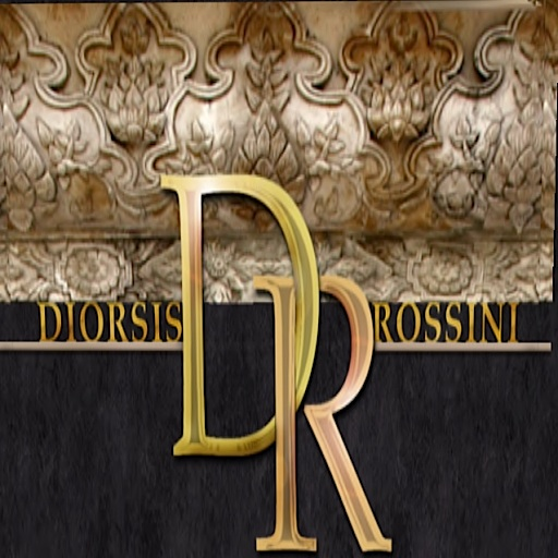 Diorsis Hair Design
