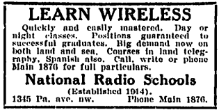 1920_national_radio_school