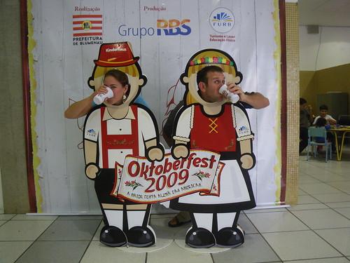 3982148881 6d0567505e Oktoberfest
