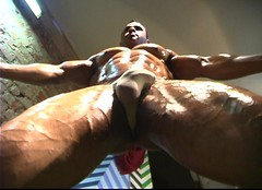 3 (bb-fetish.com) Tags: muscle bodybuilder