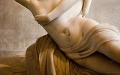 Eros & Psyche Detail (s.j.pettersson) Tags: statue photography flickr artistic canova artisticphotography 1920x1200 thelouvre widescreenwallpaper amorpsyche bej macwallpaper widescreendesktop artofphotography highqualityphotography flickrestrellas sjpettersson highqualitywidescreenwallpaper erosetpsych highqualitydesktopwallpaper