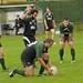 Rugby Fiddlers Green Jena vs. SC Siemensstadt