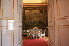 2009-10-11 Salzburg 077
