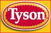 TysonLogo2