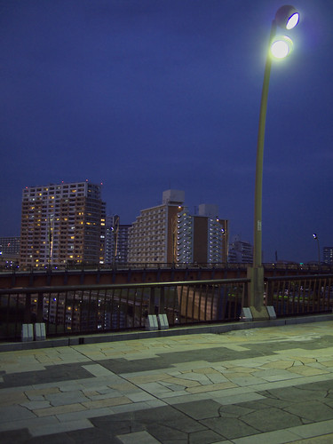 20091017_026