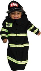 Baby Halloween Costume 24