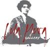 Lola Mora Gallery
