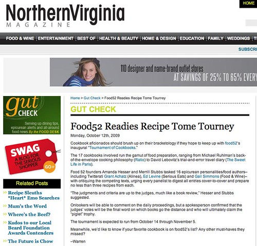 NorthernVAMag