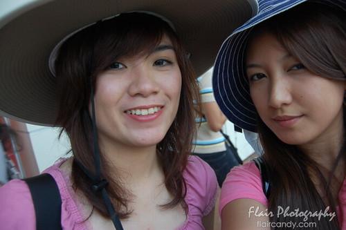 Nuffnang Singapore 0089