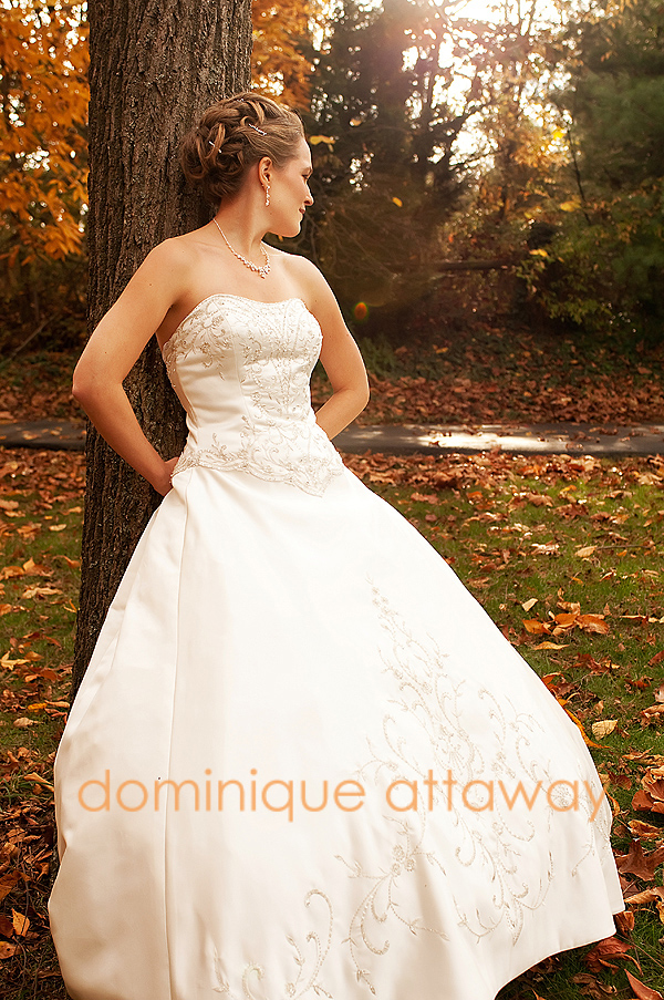 4090548460 1c4ca67d51 o bridal portrait by charlottesville photographer