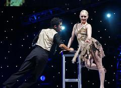052 - Broadway - Jason & Kayla (dictationmonkey) Tags: soyouthinkyoucandance sytycd