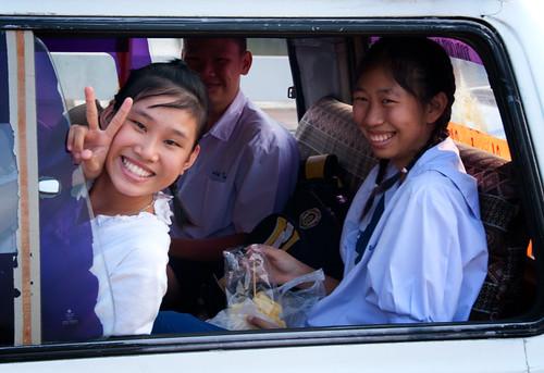 Chiang Mai 20