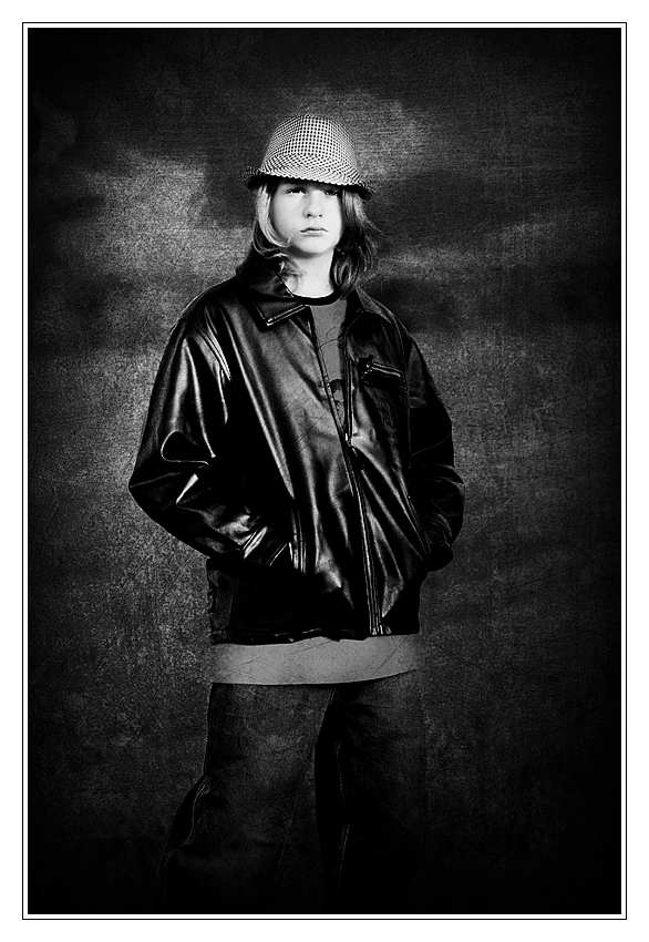 Kolin Ross 044 copyBW copy